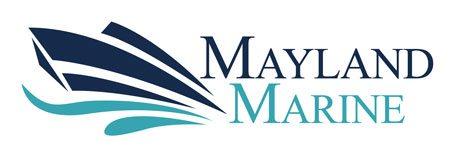 mayland-marine